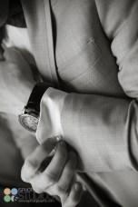duncan-hall-lafayette-indiana-wedding-12