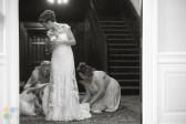 duncan-hall-lafayette-indiana-wedding-14