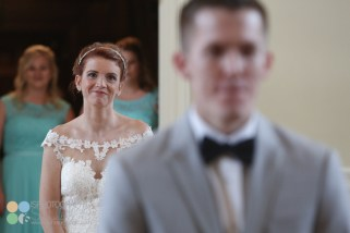 duncan-hall-lafayette-indiana-wedding-15