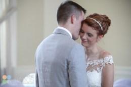 duncan-hall-lafayette-indiana-wedding-18