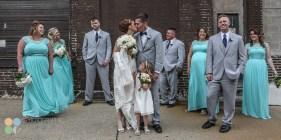 duncan-hall-lafayette-indiana-wedding-21