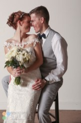 duncan-hall-lafayette-indiana-wedding-26