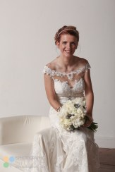 duncan-hall-lafayette-indiana-wedding-27
