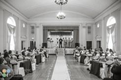 duncan-hall-lafayette-indiana-wedding-32