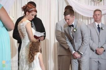 duncan-hall-lafayette-indiana-wedding-34