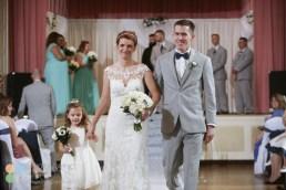 duncan-hall-lafayette-indiana-wedding-37