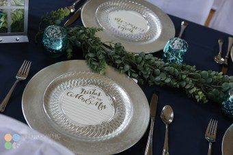 duncan-hall-lafayette-indiana-wedding-42