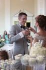 duncan-hall-lafayette-indiana-wedding-46