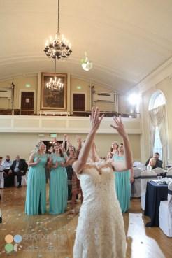 duncan-hall-lafayette-indiana-wedding-51