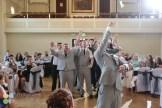 duncan-hall-lafayette-indiana-wedding-53