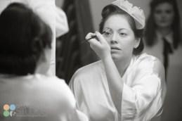 dephi-opera-house-wedding-photography-01