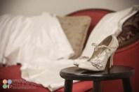 dephi-opera-house-wedding-photography-04