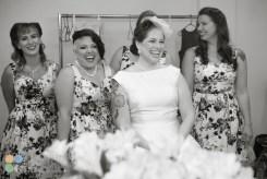 dephi-opera-house-wedding-photography-10
