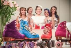 dephi-opera-house-wedding-photography-11