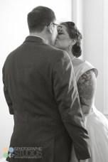 dephi-opera-house-wedding-photography-14
