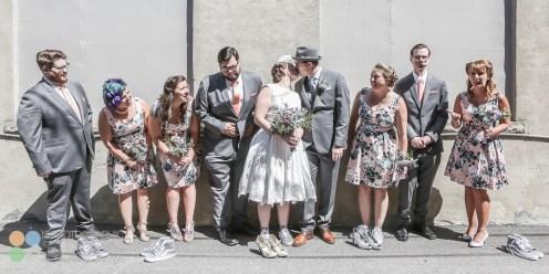 dephi-opera-house-wedding-photography-17