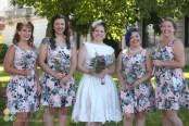 dephi-opera-house-wedding-photography-19