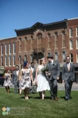 dephi-opera-house-wedding-photography-21