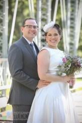 dephi-opera-house-wedding-photography-23