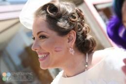 dephi-opera-house-wedding-photography-30