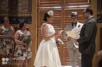 dephi-opera-house-wedding-photography-36