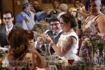 dephi-opera-house-wedding-photography-50