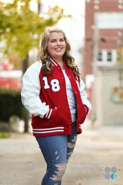 Madison-Senior-Portrait-blog-11