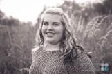 Madison-Senior-Portrait-blog-3