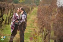 columbus-indiana-engagement-photography-01
