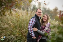 columbus-indiana-engagement-photography-06