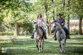 country-horses-lafayette-engagement-photography-01
