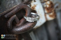 country-horses-lafayette-engagement-photography-07