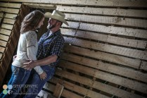 country-horses-lafayette-engagement-photography-09