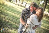 country-horses-lafayette-engagement-photography-12