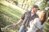 country-horses-lafayette-engagement-photography-13