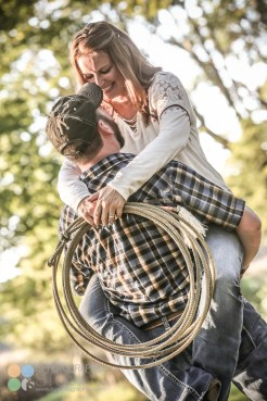 country-horses-lafayette-engagement-photography-14