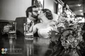 lafayette-brewing-company-lafayette-indiana-wedding-15
