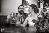 lafayette-brewing-company-lafayette-indiana-wedding-16