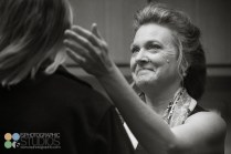 west-lafayette-indiana-wedding-photography-04