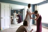 west-lafayette-indiana-wedding-photography-blessed-sacrament-04
