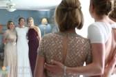 west-lafayette-indiana-wedding-photography-blessed-sacrament-05