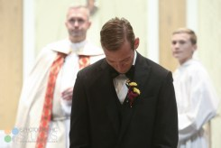 west-lafayette-indiana-wedding-photography-blessed-sacrament-23