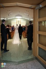 west-lafayette-indiana-wedding-photography-blessed-sacrament-25
