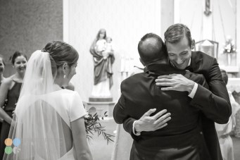 west-lafayette-indiana-wedding-photography-blessed-sacrament-26