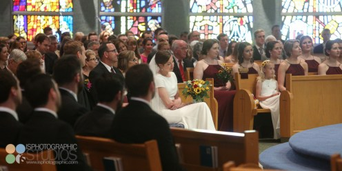 west-lafayette-indiana-wedding-photography-blessed-sacrament-27