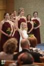 west-lafayette-indiana-wedding-photography-blessed-sacrament-29