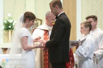west-lafayette-indiana-wedding-photography-blessed-sacrament-31