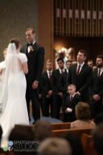 west-lafayette-indiana-wedding-photography-blessed-sacrament-32