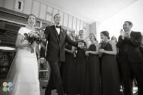 west-lafayette-indiana-wedding-photography-blessed-sacrament-36