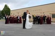 west-lafayette-indiana-wedding-photography-blessed-sacrament-40